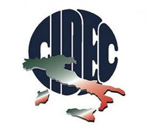 Petrucciani (Cidec): 'Camere di commercio da restaurare'