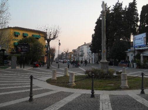 Telese Città turistica e d'arte, Carofano: 'Un importante risultato'