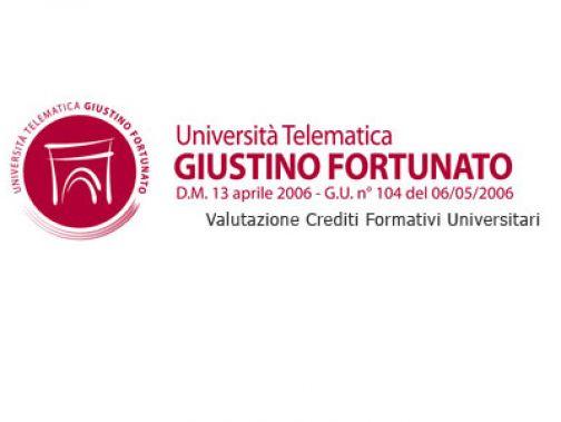 Premio di studio per scuole superiori 'Giustino Fortunato', prima edizione