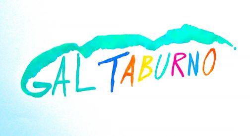Gal Taburno realizza laboratori su tematiche di gestione aziendale