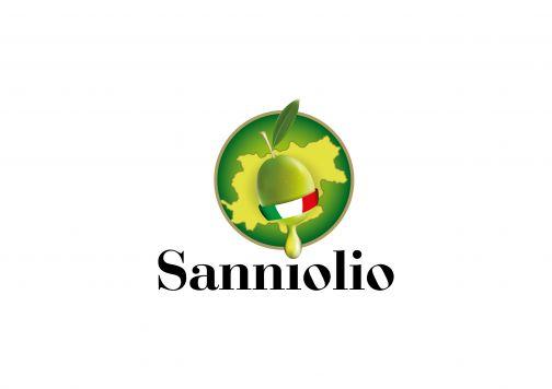 'Sanniolio', nasce la rete d'impresa tra le aziende olearie di Confindustria