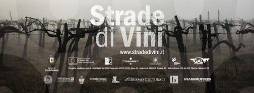 Castelvenere, 'Il vino è a tavola': il 7-14-21-28 febbraio