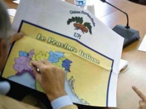 Upi, il 28 gennaio assembela generale: nove delegati dalla Campania