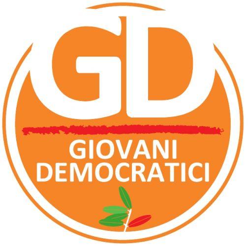 Giovani Democratici, al via la campagna di adesione per l'anno 2015