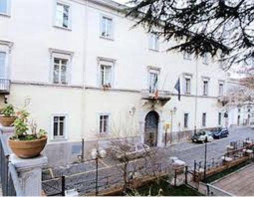 Benevento, assegnazione alloggi Erp: il bando sarà pubblicato il 3 marzo