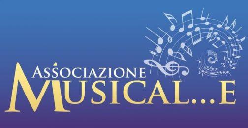 """Amorosi, """"L'Associazione Musical…e"""" ritorna sul palcoscenico"""