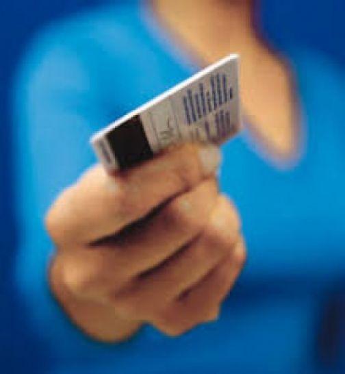 Nuova social card per disoccupati 2015, bonus fino a 400 euro al mese