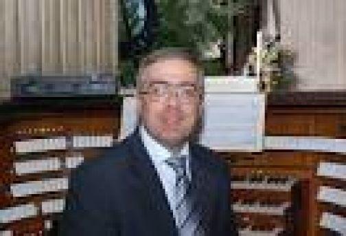 Conservatorio,  Il canto gregoriano  per  I Concerti di Primavera