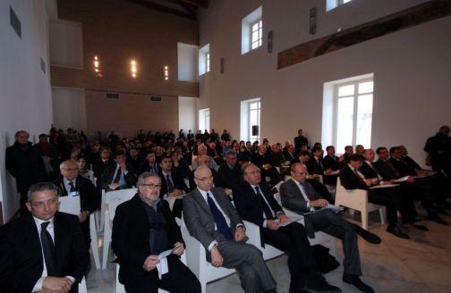 'Il Sannio Fa Rete', 31 le aziende di Benevento che lavorano in rete