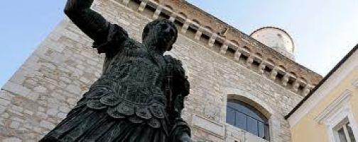 Ricci: 'Prosegue servizio supporto agli alunni disabili di Montesarchio e disposti lavori al 'Carafa''