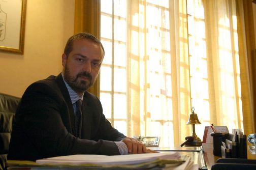 Imu agricola, Coldiretti Campania: 'aliquota al minimo sui terreni'