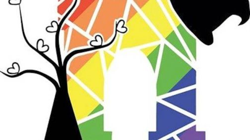 Benevento Campania Pride, al via la campagna di raccolta fondi online