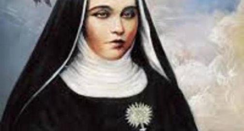 Proclamazione Santa Suor Maria Cristina Brando, 500 fedeli di Amorosi in partenza per Roma