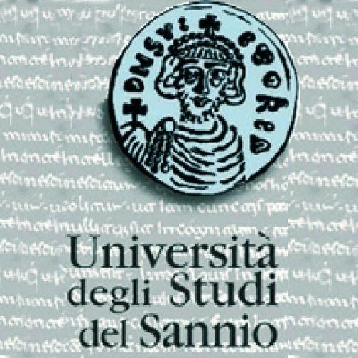 All'Unisannio convegno internazionale  su 'Antropologia del diritto romano'