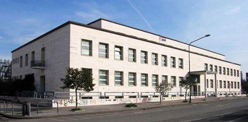 Proposta di aggregazione Convitto Nazionale con il Liceo Classico Giannone
