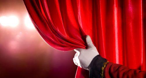 Amorosi, al via rassegna 'Teatro diffuso'