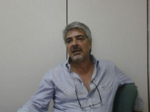Castiello: 'Al via i lavori di bonifica in via M.Russo'