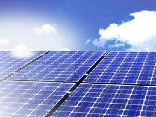 Corso formazione 'Installatore Pannelli Fotovoltaici': le domande entro 15 giugno