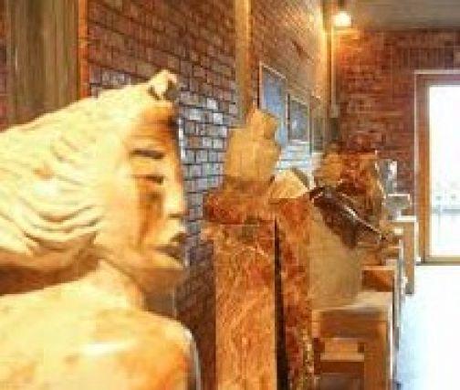 Vitulano, La Regione stanzia 250 mila euro per realizzazione del Museo del marmo storico