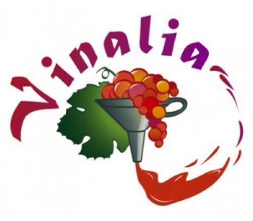 Guardia, dal 4 al 10 agosto torna la rassegna enogastronomica Vinalia