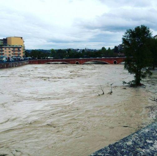 Alluvione, il Gruppo Banca Popolare Pugliese stanzia un plafond di 10 milioni di euro