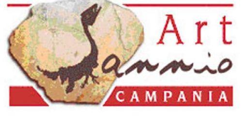 Art Sannio, Ricci. 'Rinviata al 2016 udienza per concordato preventivo'