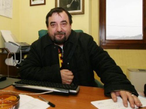 Emergenza alluvionati, raccolta fondi Caritas Benevento