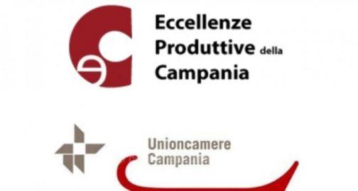 'Eccellenze produttive della Campania', al via la seconda edizione del progetto