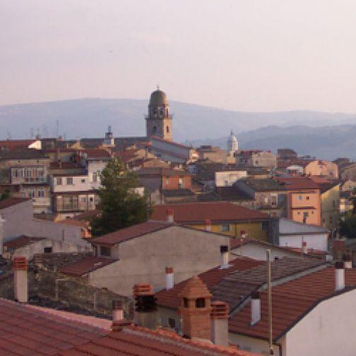 San Bartolomeo in Galdo, ultimata gara per bonifica discarica di Serra Pastore