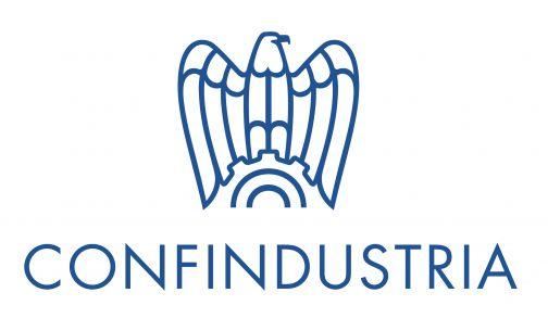 Intesa tra Fiaip e Confindustria, creata la sezione delle agenzie immobiliari
