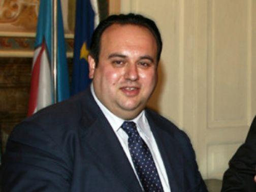 Sant'Agata, Valentino conferma la squadra di governo