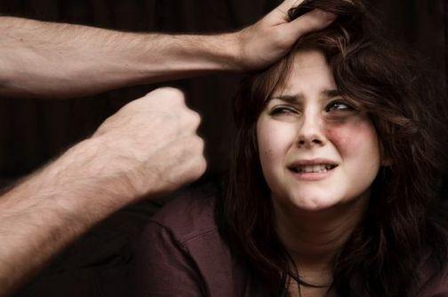 Violenza sulle donne, al via le attività del Servizio di sensibilizzazione