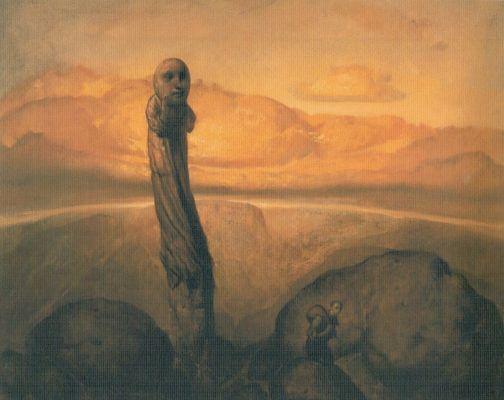 San Salvatore Telesino, La Luna di Rao incontra la Medicina