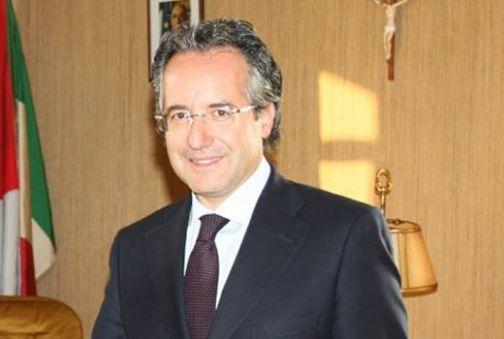 Comune, Fausto Pepe: 'Lucia Squillante orgoglio per Benevento'