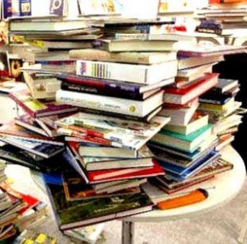 Sant'Agata,scuola: beneficio libri di testo.