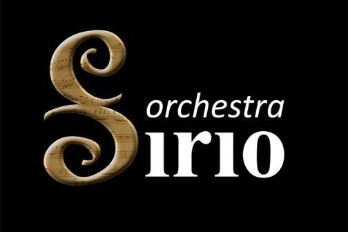 Stagione Concerto 2016, orchestra 'Sirio' di Benevento