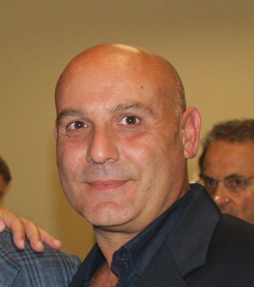 Rino Di Domenico si conferma alla guida di Confcooperative Benevento.
