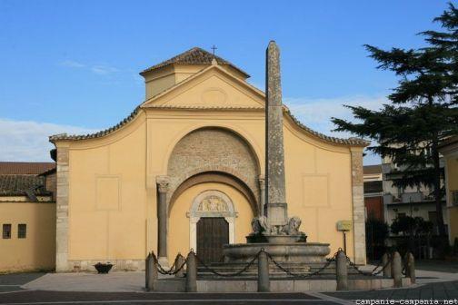 A Santa Sofia 'Rassegna Musica Sacra': dal 13 al 27 marzo