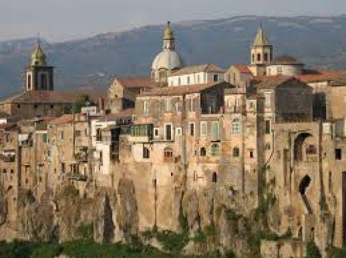 Sant'Agata, al via i lavori di bonifica della ex discarica comunale