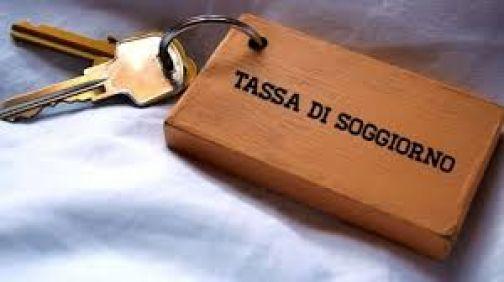 Confindustria Benevento, Sezione Turismo dice no aumento tassa di soggiorno