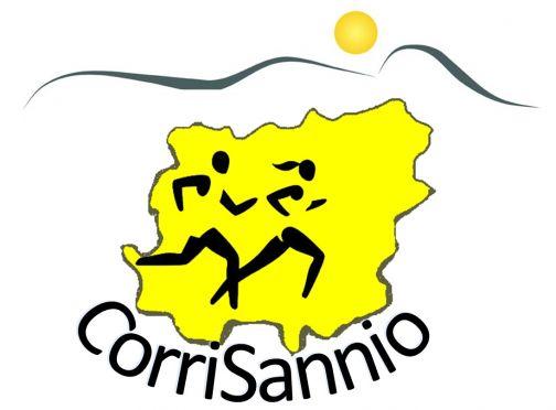 Podismo, nasce Corrisannio: otto eventi dedicati al running