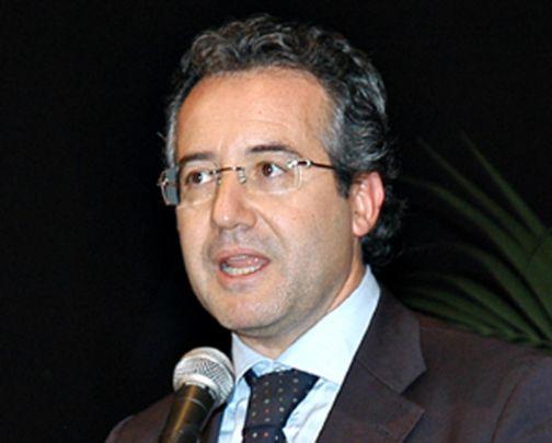 Divieto vendita del libro di Riina, Fausto Pepe: 'Offende chi lotta per legalità'