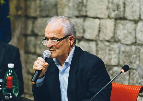 Castelvenere, giornalisti alla scoperta delle città del vino sannita