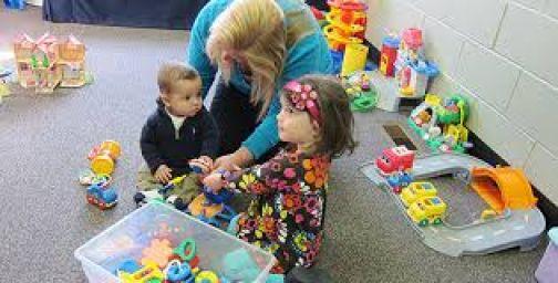 Inps, Voucher Baby Sitting: nuova procedura telematica