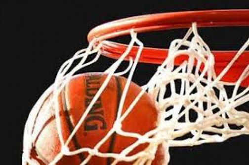 Basket, incontro tra Liceo 'Rummo' e Accademia Aeronautica di Pozzuoli