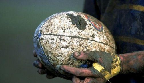 Rugby Quarto Circolo, il 2 giugno il Toeno Under 14 'Allineati e coperti'