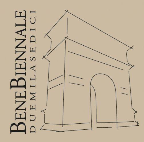 BeneBiennale 2016, conferenza stampa a Palazzo Mosti