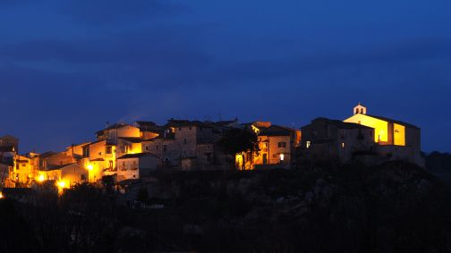 Jazz sotto le stelle, a Pietrelcina dall'1 al 12 agosto