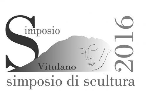 Vitulano, Simposio Internazionale di Scultura: dal 25 al 31 luglio