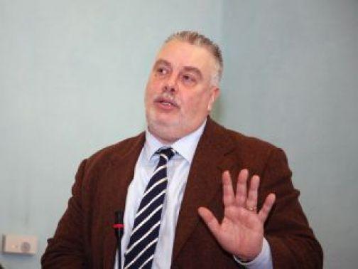 Provincia, modifica delegazione trattante di parte pubblica